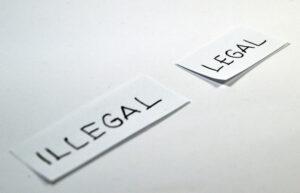 Marketing usług prawniczych