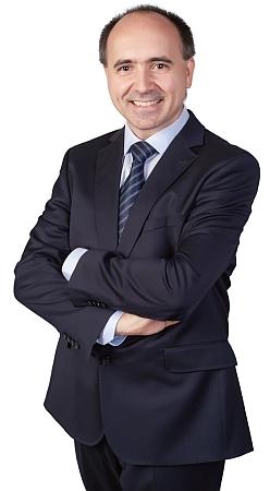 Przemysław Kurnik